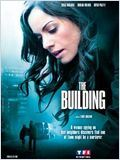 Telecharger Petits meurtres entre amis (The Building ) Dvdrip