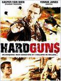 Hard Guns