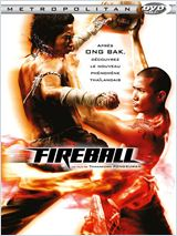 Regarder FireBall (2009) en Streaming