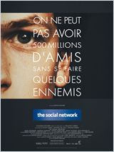 film The Social Network en streaming