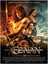 Conan (Conan the Barbarian)