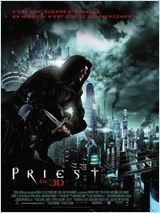 Priest film streaming