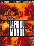 Catégorie 7 - La fin du monde (Category 7: The End of the World