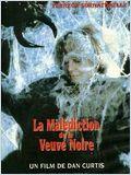 La Malediction De La Veuve Noire en streaming gratuit