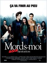 Regarder Mords-moi sans hs... en streaming