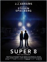 Super 8 film streaming