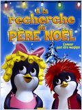 A la Recherche du P�re No�l (In search of Santa)