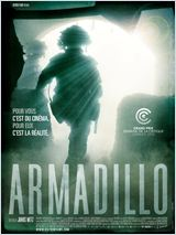 film Armadillo en streaming