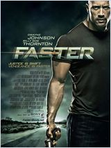 film Faster en streaming