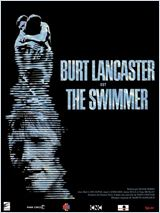 The Swimmer streaming Torrent