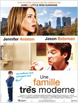 Telecharger Une famille très moderne (The Switch) Dvdrip Uptobox 1fichier
