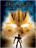 Bionicle, le masque de lumière (Bionicle: Mask of Light)