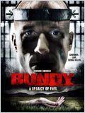 Bundy (Bundy : An American Icon)
