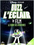 Photo Film Buzz l�Eclair, le film : Le D�but des Aventures