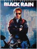 Telecharger Black Rain Dvdrip Uptobox 1fichier