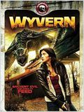 film Wyvern en streaming