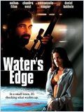 Photo Film Water's edge