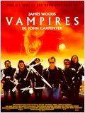 Vampires (John Carpenter's Vampires)