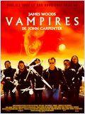 Vampires (John Carpenter's Vampires)