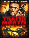 Trafic mortel (The Shepherd : Border Patrol)