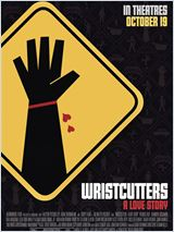 Telecharger Petits suicides entre amis (Wristcutters : A Love Story) [Dvdrip] bdrip