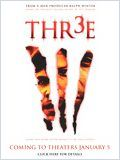 Regarder le film Thr3e en streaming VF