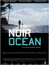 Regarder le film Noir oc�an en streaming VF