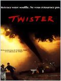 Photo Film Twister