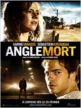 film Angle mort en streaming
