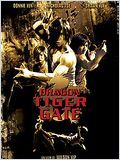 Telecharger Dragon Tiger Gate (Lung Fu Moon) Dvdrip