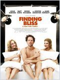 Telecharger Finding Bliss Dvdrip Uptobox 1fichier