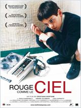Film Rouge comme le ciel streaming vf