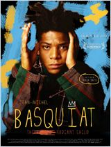 Jean-Michel Basquiat : The Radiant Child...