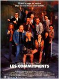 Regarder le film Les Commitments en streaming VF
