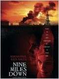 Telecharger Nine miles down Dvdrip Uptobox 1fichier