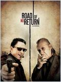 film Road of No Return en streaming
