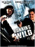 Running Wild (Ya-soo)