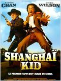 Regarder le film Shangha� kid en streaming VF