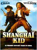 Regarder le film Shangha� kid en streaming VF