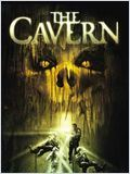 The Cavern (WIthIN)