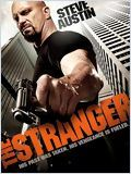film The Stranger en streaming