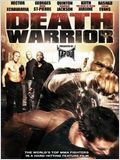 Regarder Death Warrior (2010) en Streaming