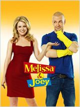 Melissa & Joey streaming