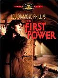 Le Premier Pouvoir (The First Power )