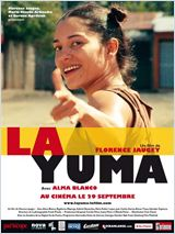 La Yuma Torrent dvdrip