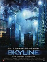 film Skyline en streaming