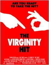 D�pucelage mode d'emploi (The Virginity Hit)