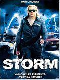 Storm (Storm Seekers)