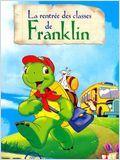 La rentrée des classes de Franklin