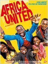 Telecharger Africa United Dvdrip Uptobox 1fichier